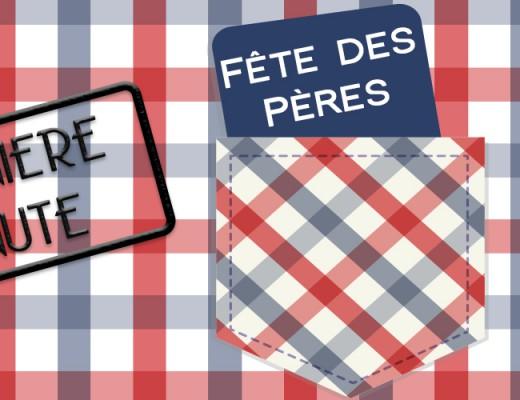 blogm_fêtedespères