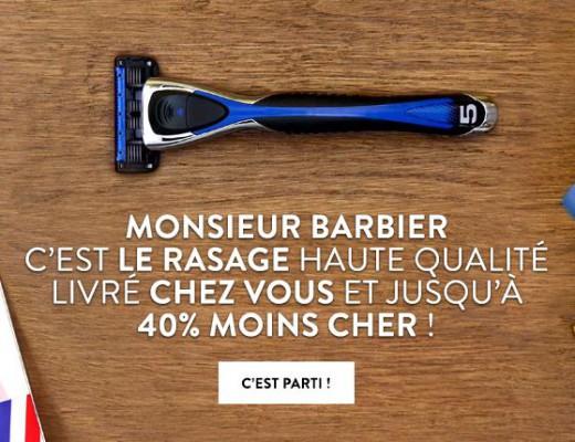 monsieurbarbier_rs