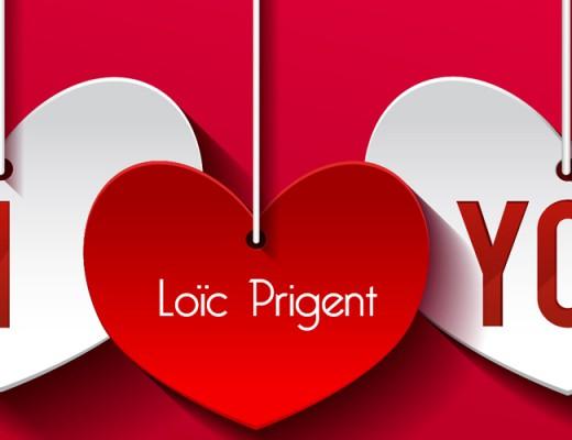 Loïc Prigent