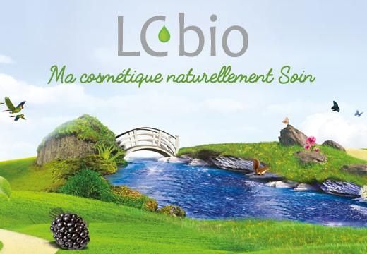 LCbio_banner_SourceJardin_MIDIPILE4