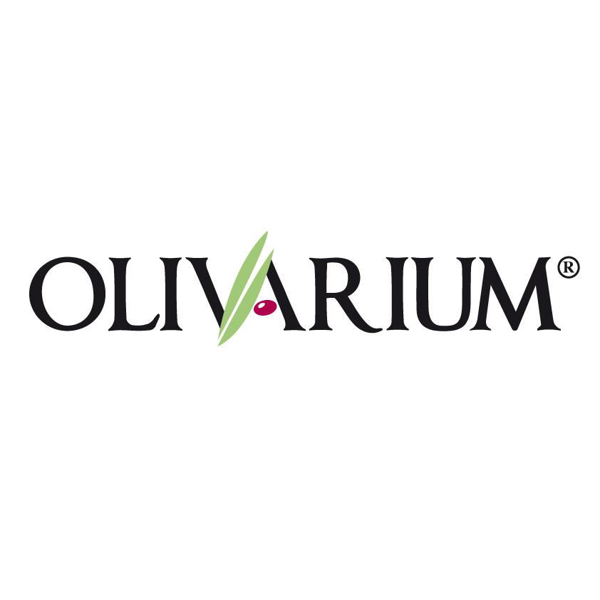Olivarium et Midipile fêtent la Journée des femmes… pendant 15 jours !