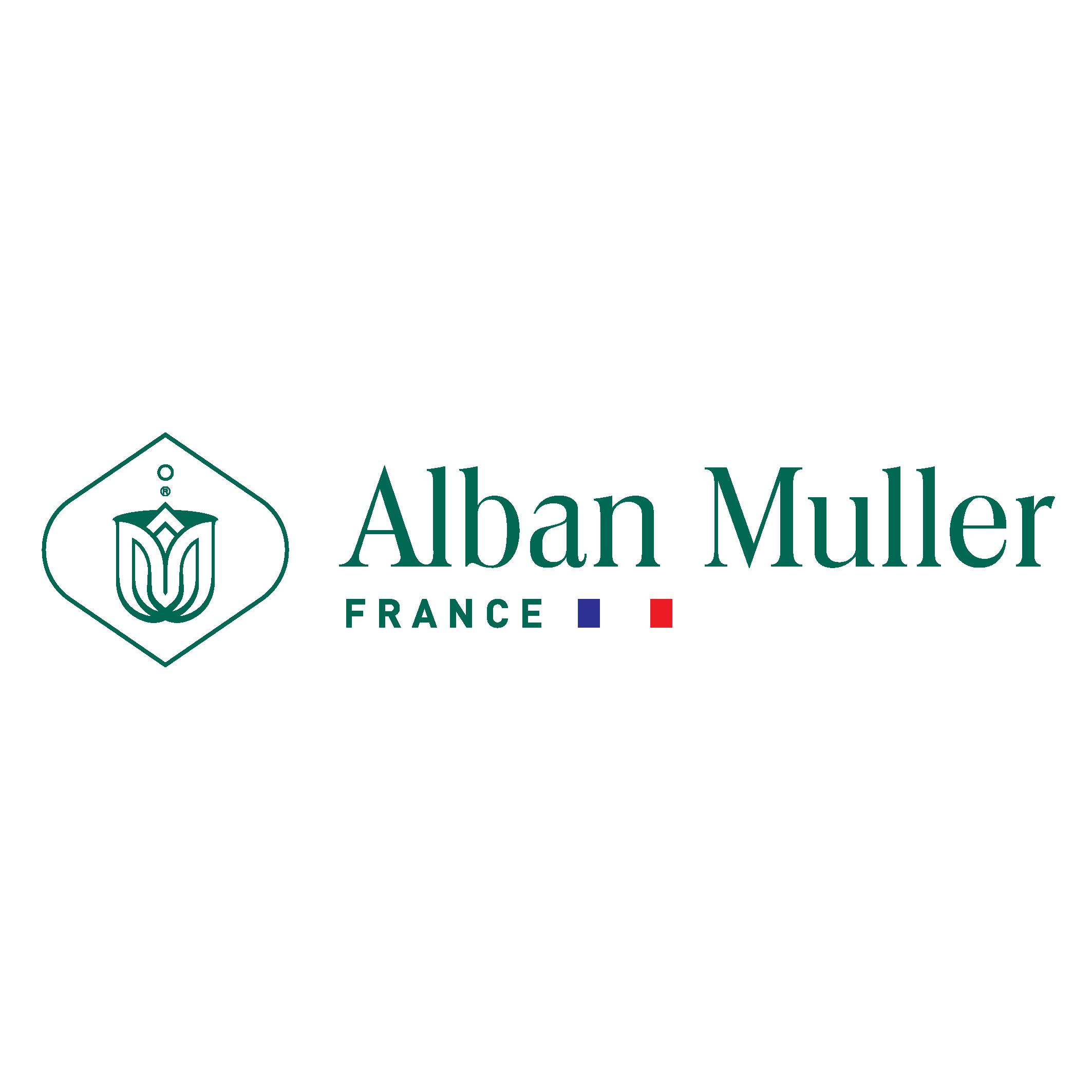 Alban Muller, crème fluide jour à la Figue de Barbarie