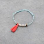 Toucan Bleu - Bijoux & accessoires - Jusqu'à -30%
