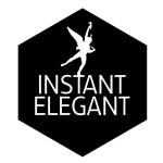 Instant Elegant - Mode masculine - Jusqu'à -60%