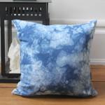 Phileas Handmade - Objets textiles maison - Jusqu'à -30 %