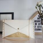 A.M.A.N.D - Bijoux et sacs - réduction de 5€