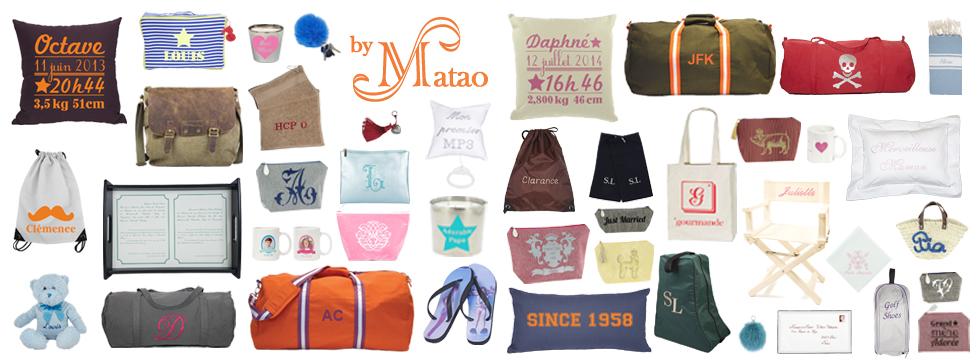 byMatao-midipile1b