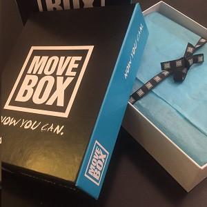 moveboxa