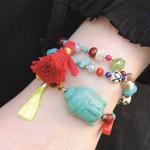 L'Atelier de Nina - bijoux -  Jusqu'à -40%