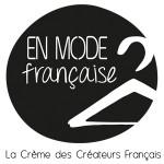 En mode Française - mode féminine - Jusqu'à -60%