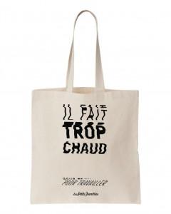 IL-FAIT-TROP-CHAUD_1024x1024