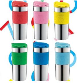 travel-mug-bodum-70-ans-gamme1