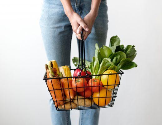 Bonnes pratiques pour débuter une alimentation vegan