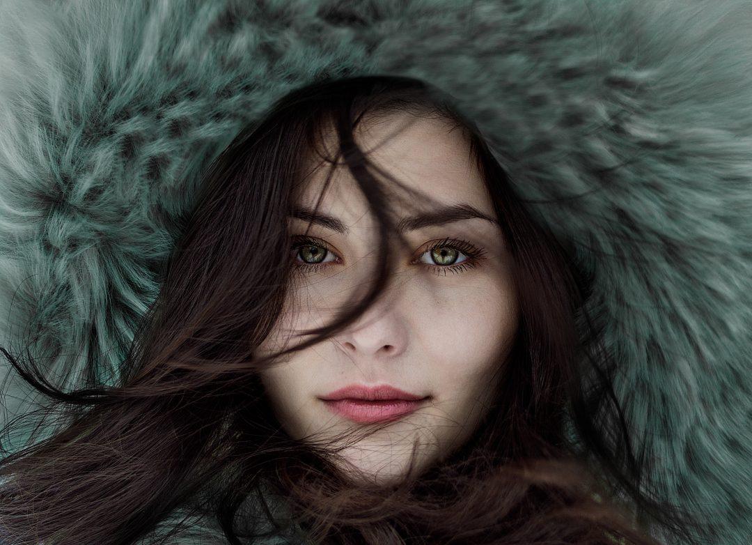 Soins beauté indispensables pour l'hiver