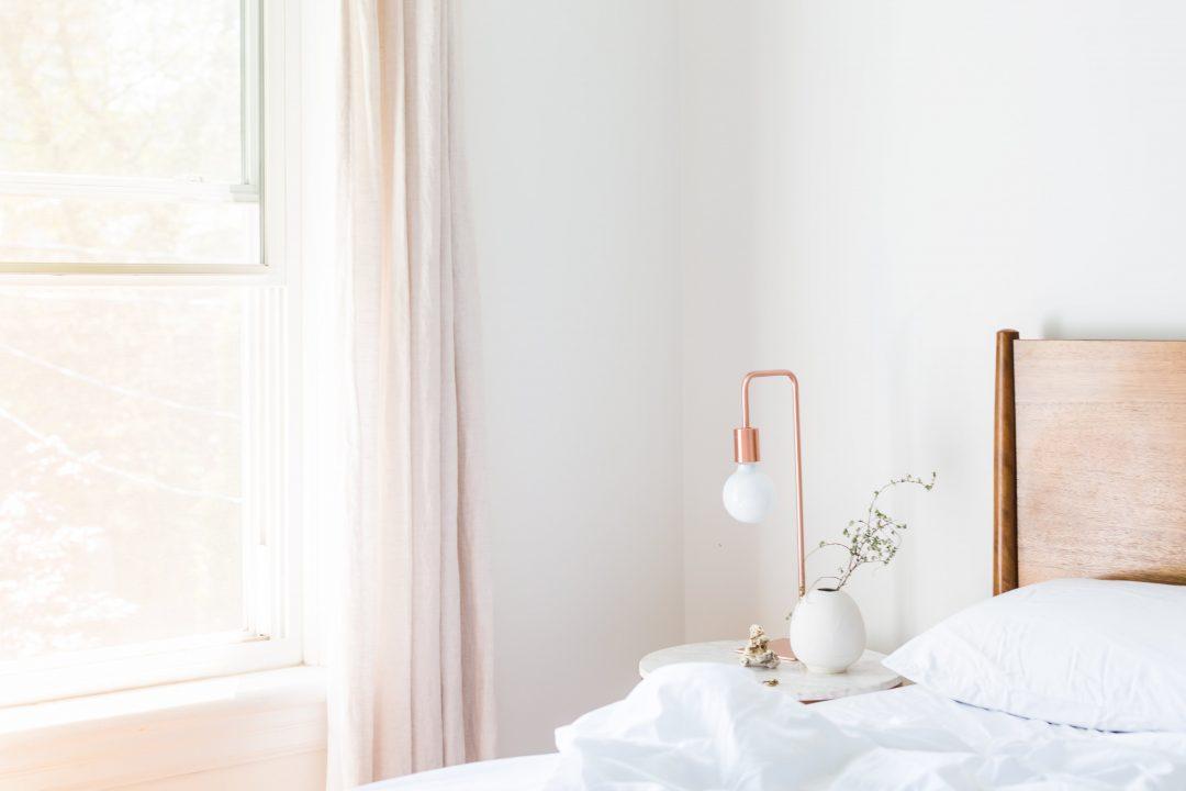 Sommeil : 3 conseils bien-être pour bien dormir