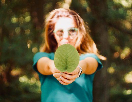 5 bonnes pratiques pour commencer le zéro déchet