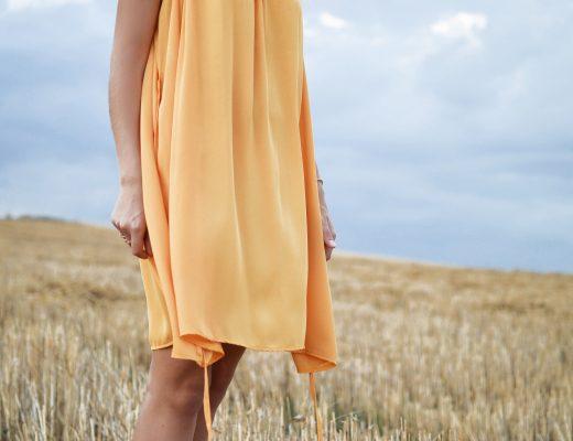Mode éthique : quels réflexes adopter pour s'habiller plus responsable ?