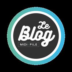 Le Blog Midipile