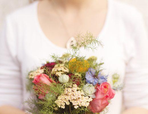 Fêtes des Mères : 3 idées cadeaux bien-être selon votre budget