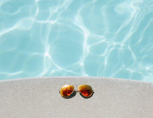 Comment préparer sa peau au soleil ? 3 astuces pour cet été