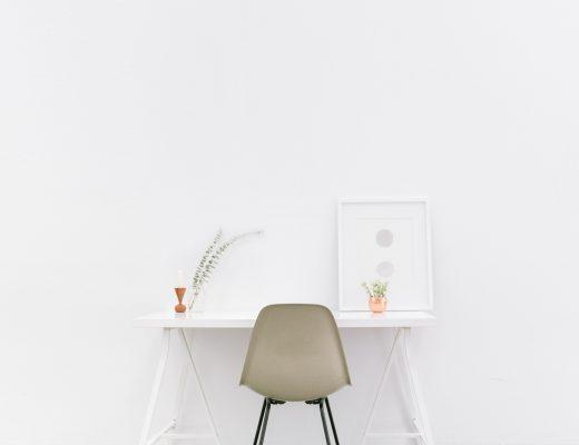Rentrée : comment bien organiser son bureau ?