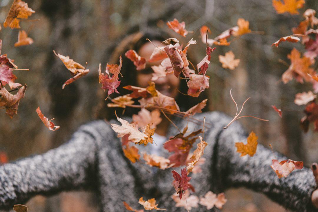 4 conseils pour lutter contre la fatigue automnale