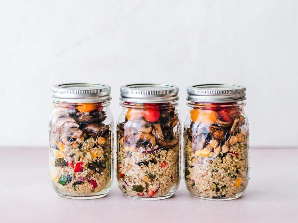 Une alimentation responsable pour lutter contre le gaspillage alimentaire