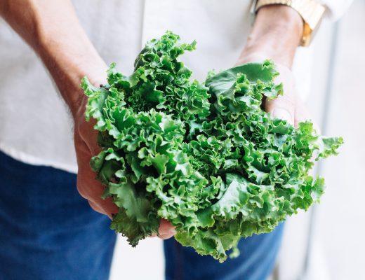 Journée de l'alimentation : comment adopter une alimentation saine, durable et responsable ?