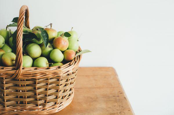 Un alimentation saine pour mieux manger au quotidien