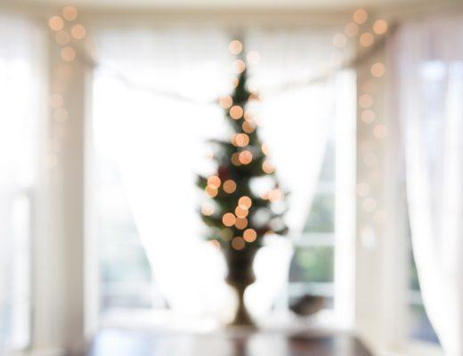 Quelle tendance déco adopter pour Noël 2019 ?