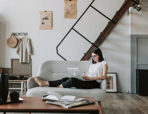 Modalova : l'allié idéal pour votre shopping en ligne