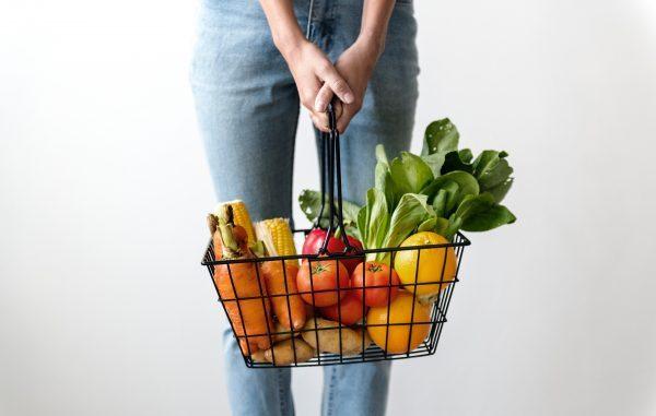 Les bonnes pratiques pour débuter une alimentation vegan