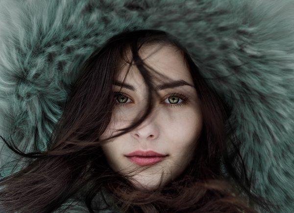 Les soins beauté indispensables pour affronter l'hiver