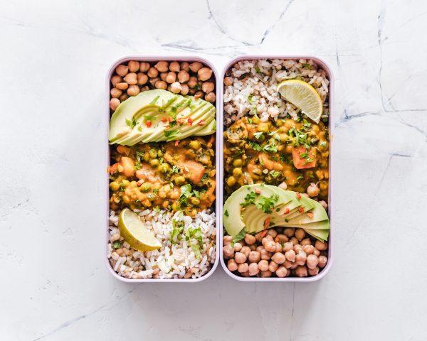 Meal prep : la méthode pour préparer ses repas pour la semaine