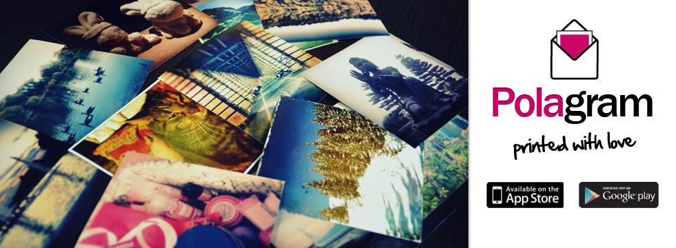 30 packs pour imprimer et envoyer vos photos directement depuis votre smartphone !