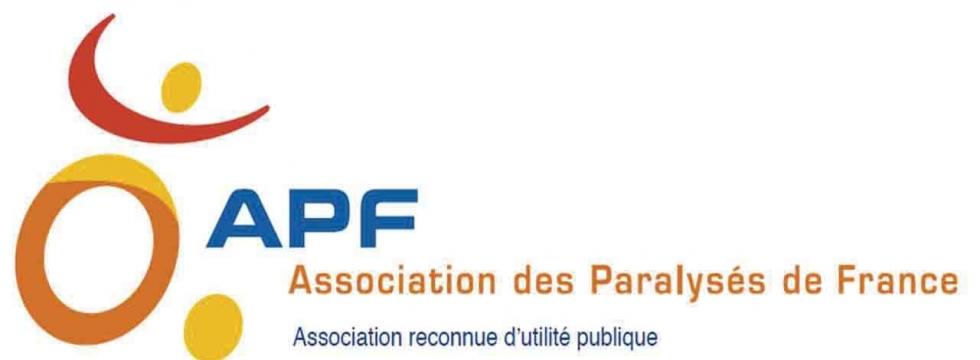 Midipile et l'Association des Paralysés de France s'associent pour une sensibilisation aux produits conçus par les personnes en situation de Handicap!