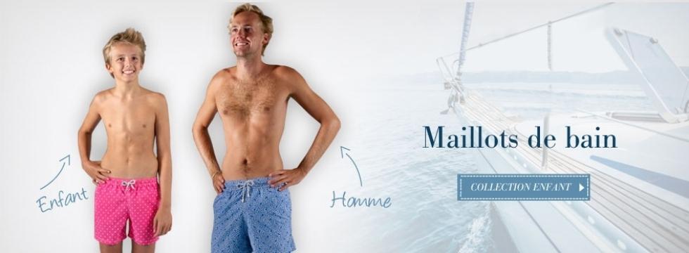 Palangga vous offre son maillot de bain de luxe, sa serviette et son polo à gagner pour l'été