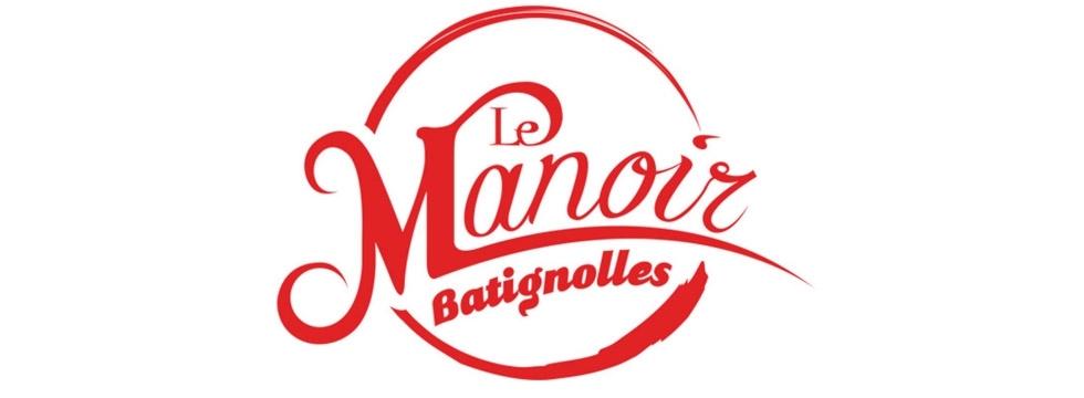 1001 Menus vous invite à découvrir le brunch de la brasserie incontournable du quartier des Batignolles