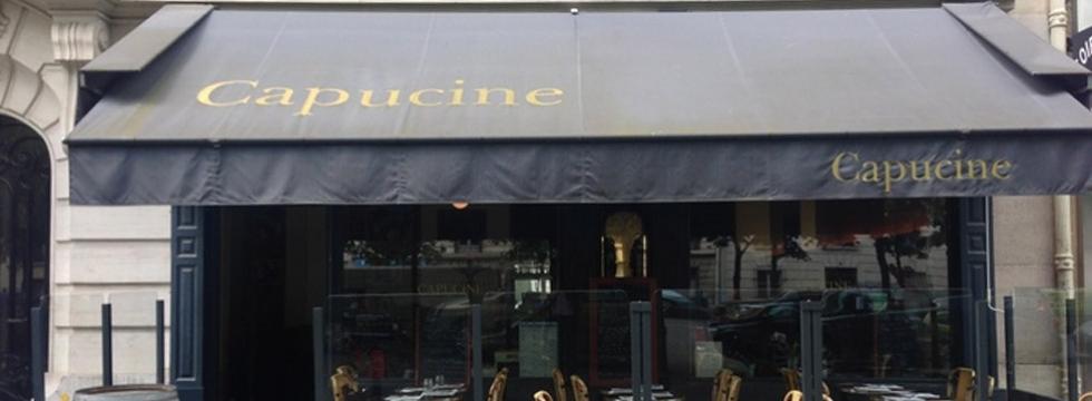 1001 Menus vous invite à découvrir le nouveau restaurant de cuisine française traditionnelle du 12 ème arrondissement