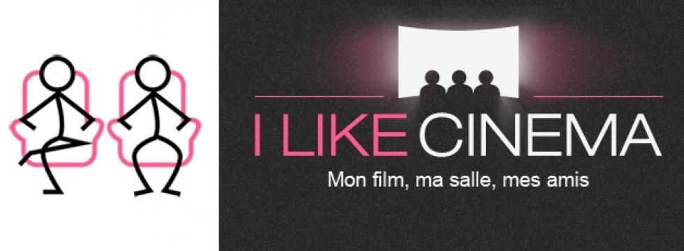 Privatisez une salle de cinéma pour voir le film de votre choix avec I Like Cinema !