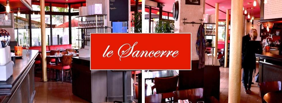 (re)Découvrez le charme de la Brasserie typiquement Parisienne avec 1001 Menus !