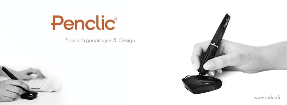 Découvrez Zenlap : vos solutions ergonomiques informatiques !