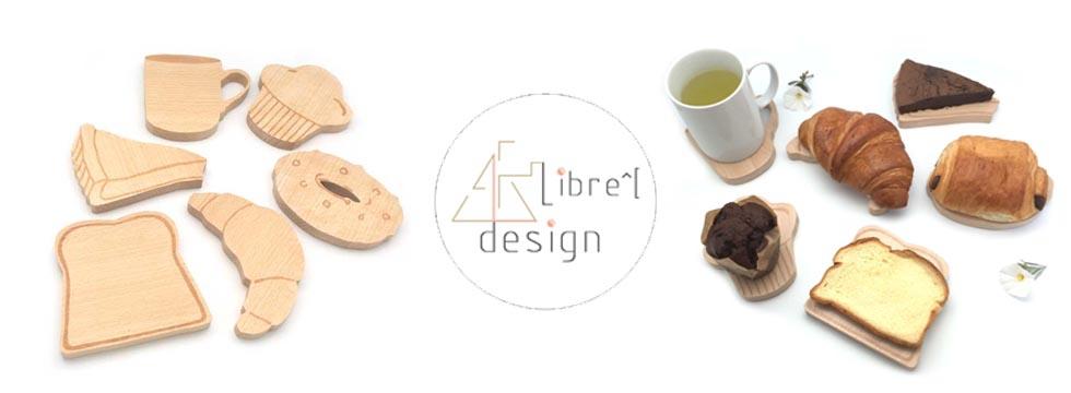 ALR Libre…petit design en quête de sens !