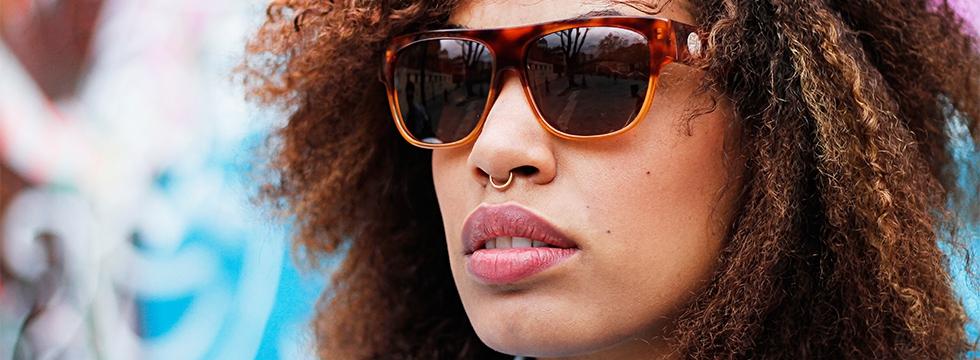 MILF Sunglasses® : Les lunettes de soleil
