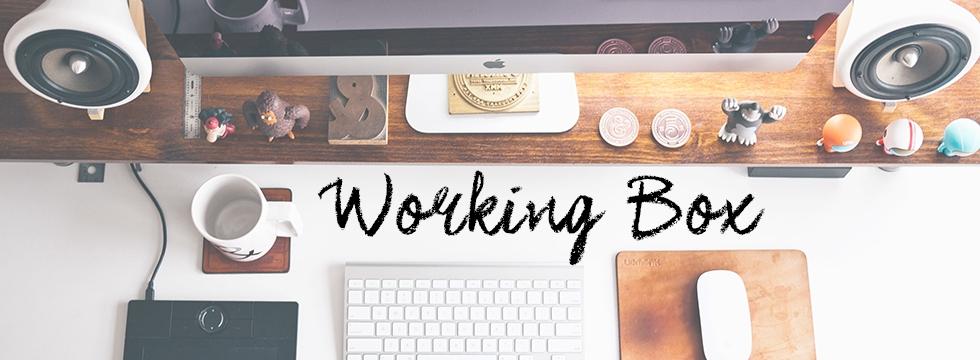 Working Box