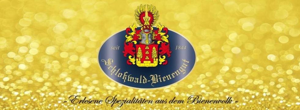 Serum Royal de Schlosswald-Bienengut