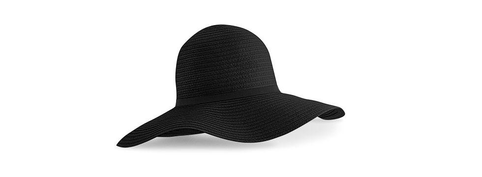 Traclet : capeline et casquette !