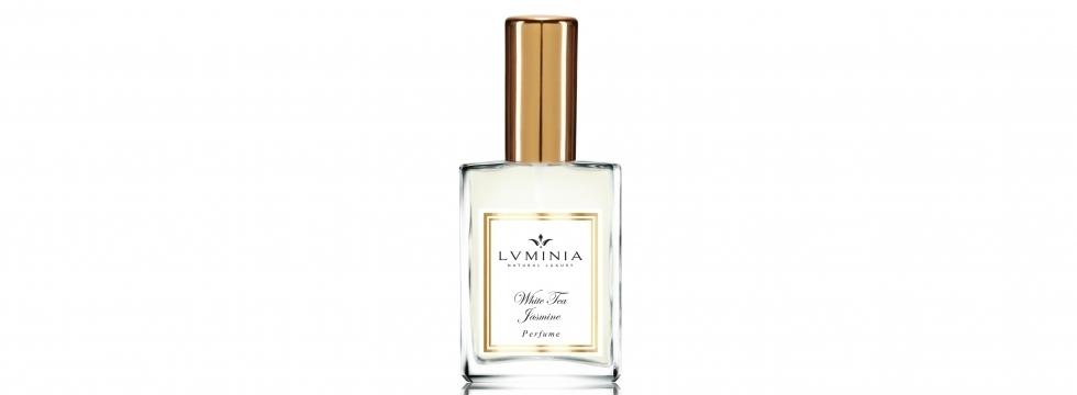 Luminia, bougie cristal et parfums d'exception