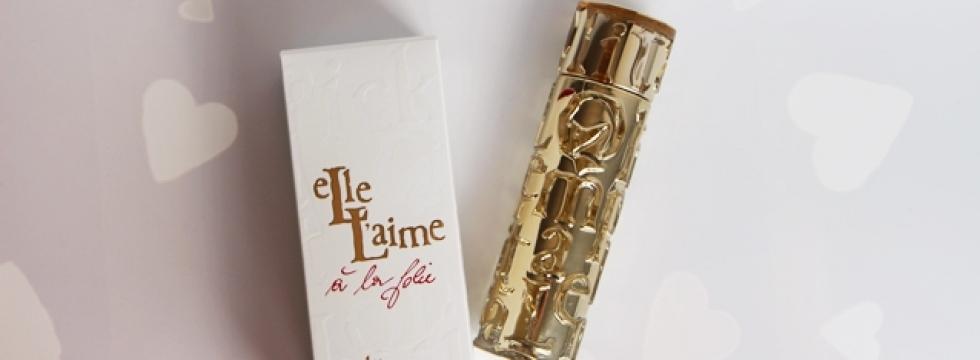 Cires parfumées - Huge By design