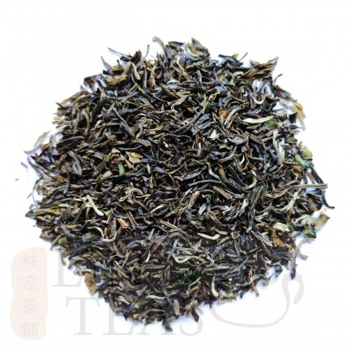 lotus 100g - Lin Teas